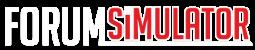 Türkiye Simulasyon Oyunları Merkezi